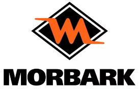 MORBARK