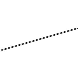 Прижимной контр нож линейка Forezienne FERS12592528K