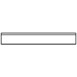 Нож для дробилки ASPLUNDH ALTEC - FERS40676295