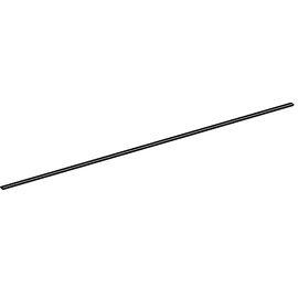 Прижимной контр нож линейка Forezienne FERS684982