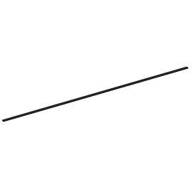 Прижимной контр нож линейка Forezienne FERS815982