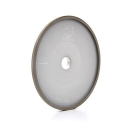 Алмазный круг 12A2 D100 d25 F5 h4