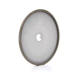 Алмазный круг 12A2 D125 d20 F5 h4