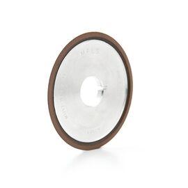 Алмазный круг 12V2 D100 d25 F4 h2
