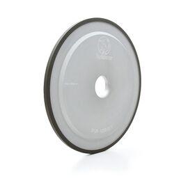 Алмазный круг 14A1 D75 d15 F3 h5