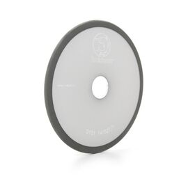 Алмазный круг 1FF1 D150 d25 F4 h4
