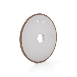 Алмазный круг 3A1 D100 d15 F5 h3