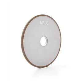 Алмазный круг 3A1 D100 d32 F4 h4