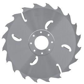 Пильный диск для Linck CSMK 375 D648 d160 Z24+8
