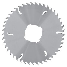 Пильный диск для Linck MKV D570 d150 Z56+6