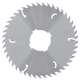 Пильный диск для Linck MKV D545 d150 Z57+3