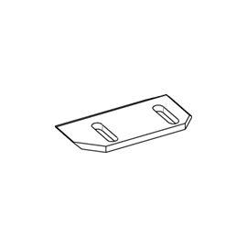 Нож для оцилиндровки Wema Probst