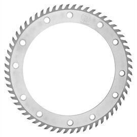 Пильное кольцо D700 для ФБС LBL Brenta