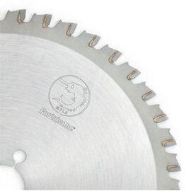 Пила Forezienne LC2706002M D270 d30 B2.2 b1.8 Z60 DC по пластику и алюминию