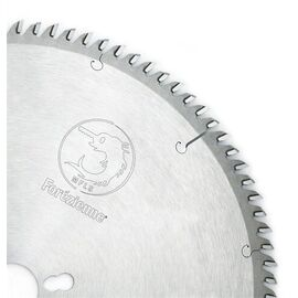 Пила дисковая Forezienne D150 B2.6 b1.6 d30 Z36 для поперечных резов древесины